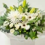 expressions-local-cambridge-hamilton-florist-delivery-white-flower-box-bouquet