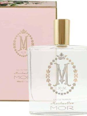 MOR - Marshmallow Eau De Perfum 100ml