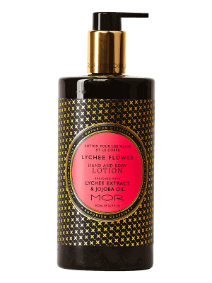 mor-emporium-lychee-flower-hand-body-lotion-expressions