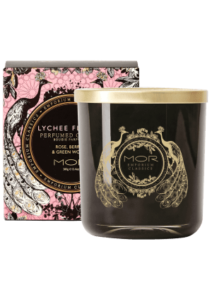 mor-lychee-flower-emporium-candle-expressions
