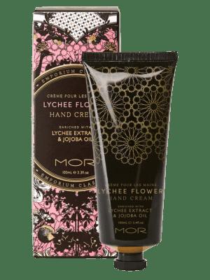 mor-lychee-flower-hand-cream-emporium-expressions