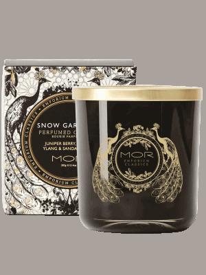 mor-snow-gardenia-emporium-candle-expressions