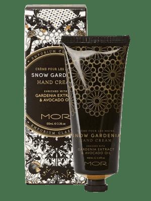 mor-snow-gardenia-hand-cream-emporium-expressions