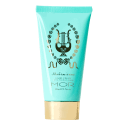 mor-bohemienne-little-luxuries-hand-cream-expressions