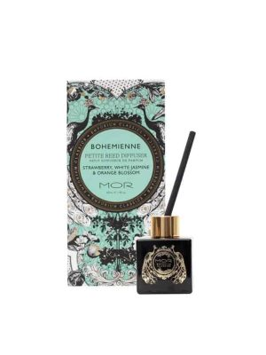 mor-bohemienne-petite-reed-diffuser-expressions