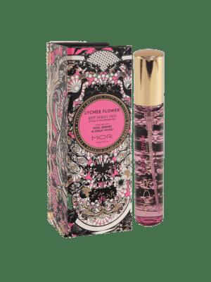 mor-lychee-flower-perfume-emporium-expressions
