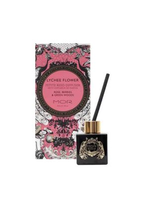 mor-lychee-flower-petite-reed-diffuser-expressions
