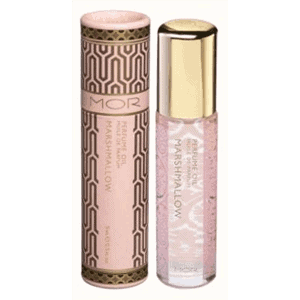 mor-marshmallow-little-luxuries-perfume-oil-expressions