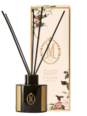 mor-marshmallow-mini-reed-diffuser-expressions