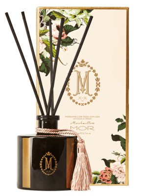 mor-marshmallow-reed-diffuser-expressions