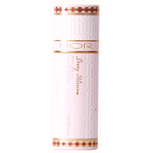 mor-peony-little-luxuries-perfume-oil-expressions