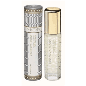 mor-snow-gardenia-little-luxuries-perfume-oil-expressions