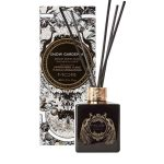 mor-snow-gardenia-reed-diffuser-expressions