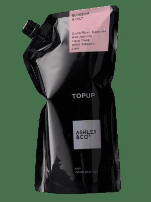ashley-co-blossom-gilt-body-wash-topup
