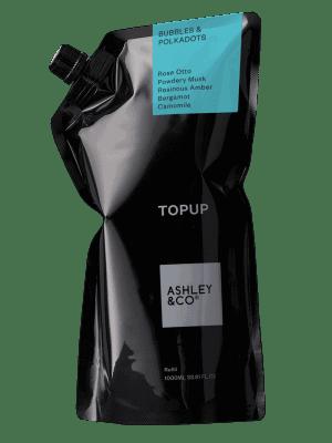 ashley-co-bubbles-polkadots-body-wash-topup