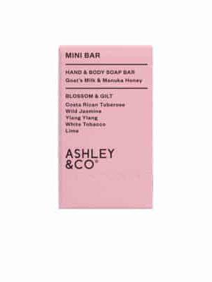 ashley-co-soap-blossom-gilt-expressions