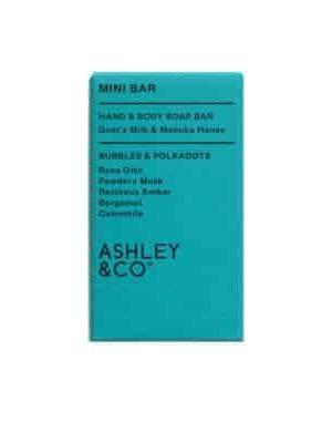 ashley-co-soap-bubbles-polkadots-expressions