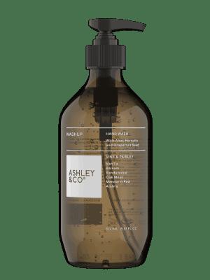 ashley-co-vine-paisley-body-wash