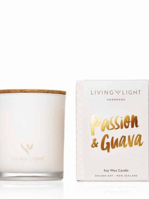 living-light-dream-passion-guava-candles-expressions