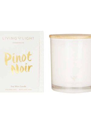 living-light-dream-pinot-noir-candles-expressions