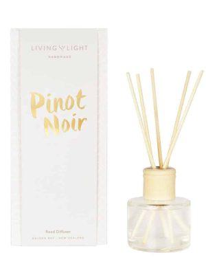 living-light-pinot-noir-diffuser