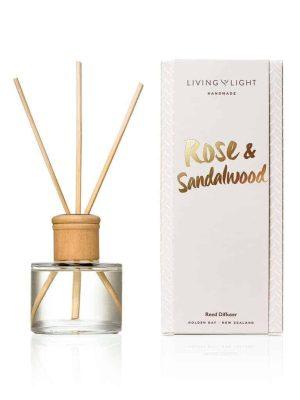 living-light-rose-sandalwood-diffuser