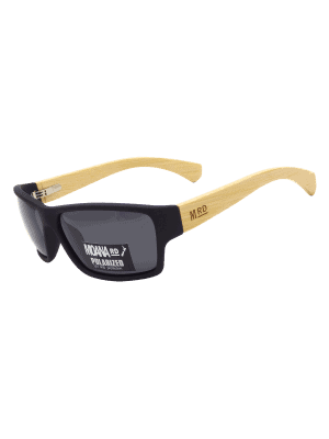 moana-rd-3751-plastic-tradies-black-expressions