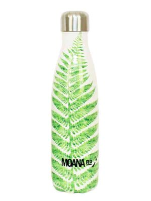 moana-rd-drink-bottles-nz-fern-stainless-steel-expressions