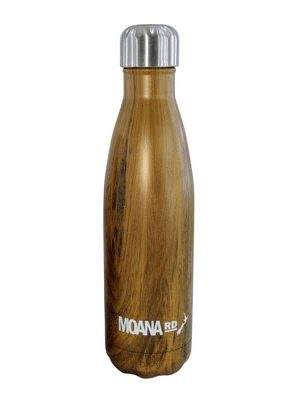 moana-rd-drink-bottles-wood-stainless -steel-expressions