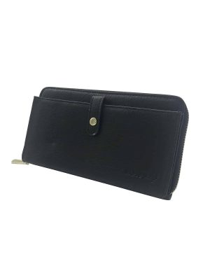 moana-rd-fitzroy-ladies-purse-black-expressions