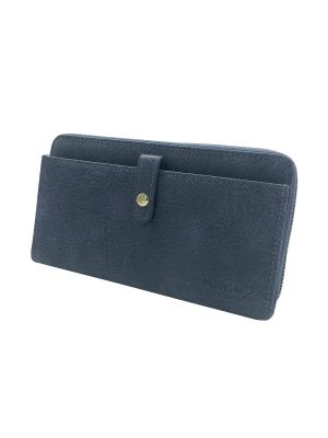 moana-rd-fitzroy-ladies-purse-blue-expressions