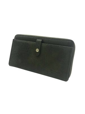 moana-rd-fitzroy-ladies-purse-green-expressions