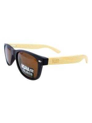 moana-rd-kids-sunglasses-black-478-expressions