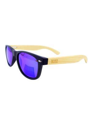 moana-rd-kids-sunglasses-reflective-479-expressions