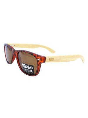 moana-rd-kids-sunglasses-tortoise-shell-477-expressions