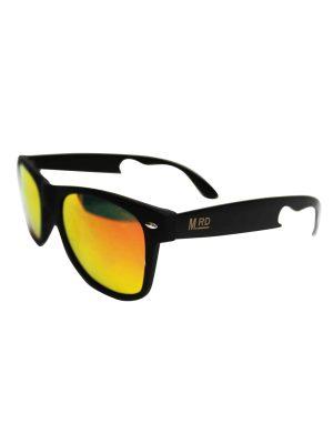 moana-rd-sunglasses-bottle-opener-451B-expressions