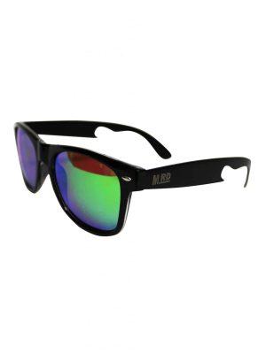moana-rd-sunglasses-bottle-opener-451C-expressions