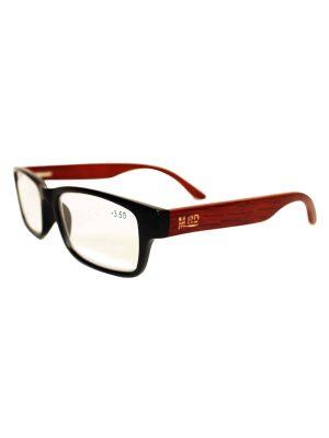 moana-road-reader-glasses-502-dark-brown-expressions