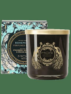 mor-bohemienne-emporium-candle-expressions