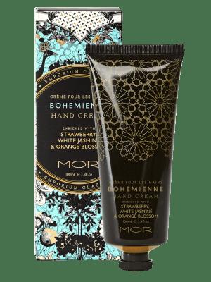 mor-bohemienne-hand-cream-emporium-expressions