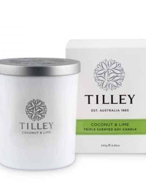 tilley-scented-soy-candle-coconut-lime-expressions