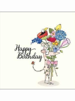 twigseed-cards-K47-happy-birthday-expressions