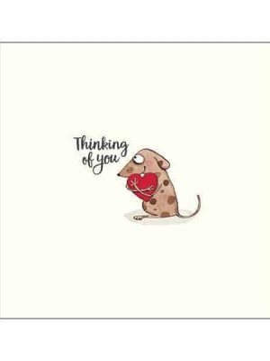 twigseed-cards-K054-thinking-of-you-expressions
