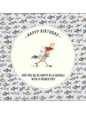 twigseed-cards-K150-happy-birthday-expressions