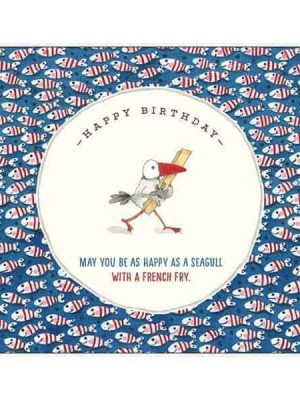 twigseed-cards-K170-happy-birthday-expressions
