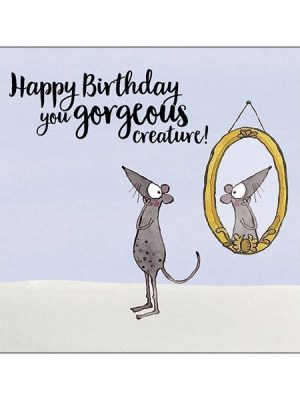 twigseed-cards-K178-happy-birthday-expressions