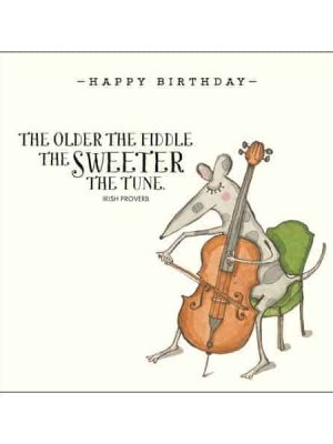 twigseed-cards-K209-happy-birthday-expressions