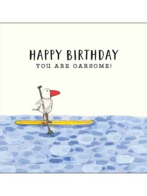 twigseed-cards-K220-happy-birthday-expressions