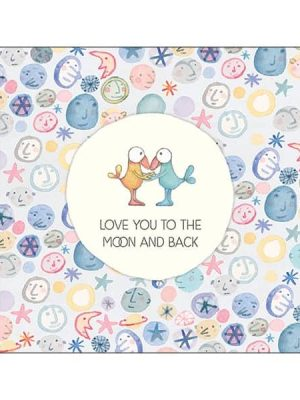 twigseed-cards-K246-moon-back-expressions
