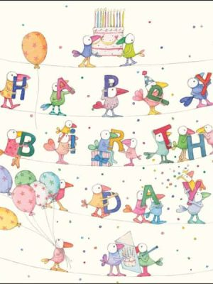 twigseed-cards-K254-happy-birthday-expressions